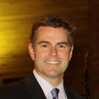 Joe Donlan, co-founder and president of ConnectedHealth