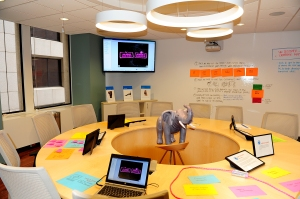 IBC Center for Health Care Innovation