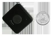 eResponder, cellular based Personal Emergency Response System (PERS)