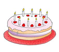 Happy 9th birthday to the Health Business Blog!