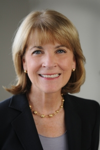 Martha Coakley (D), Attorney General and candidate for Governor