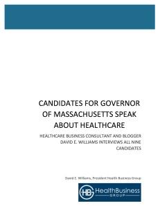 Candidate ebook cover 6-14