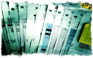 Hospital bills add up fast