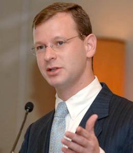 par8o CEO Daniel Palestrant