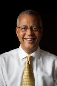 Dr. Reed Tuckson