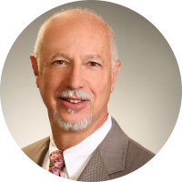 Frank Ingari, NaviNet CEO
