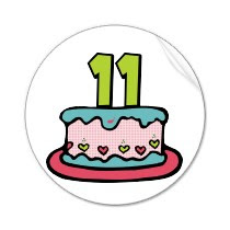 11_year_old_birthday_cake_sticker-p217646982602714398tdcj_210