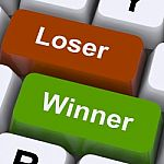 loser-winner-keys-10095115