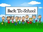 back-to-school-means-youths-educate-and-education-100302872