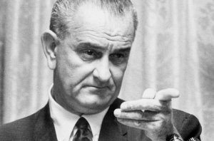 rich-lyndon-b-johnson-president-1040cs021412