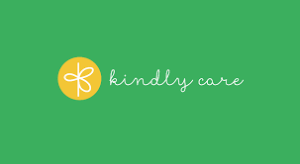 kindly-care