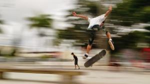skateboard-423801_640