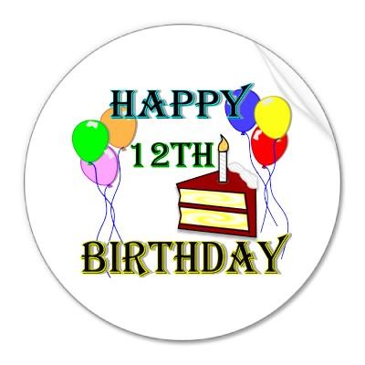 happy-12th-birthday-marisa-s-kitchen-talk-b39hYk-clipart