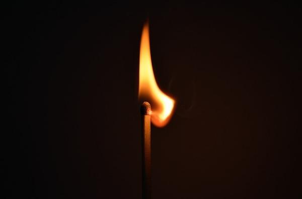 matchstick-20237_640