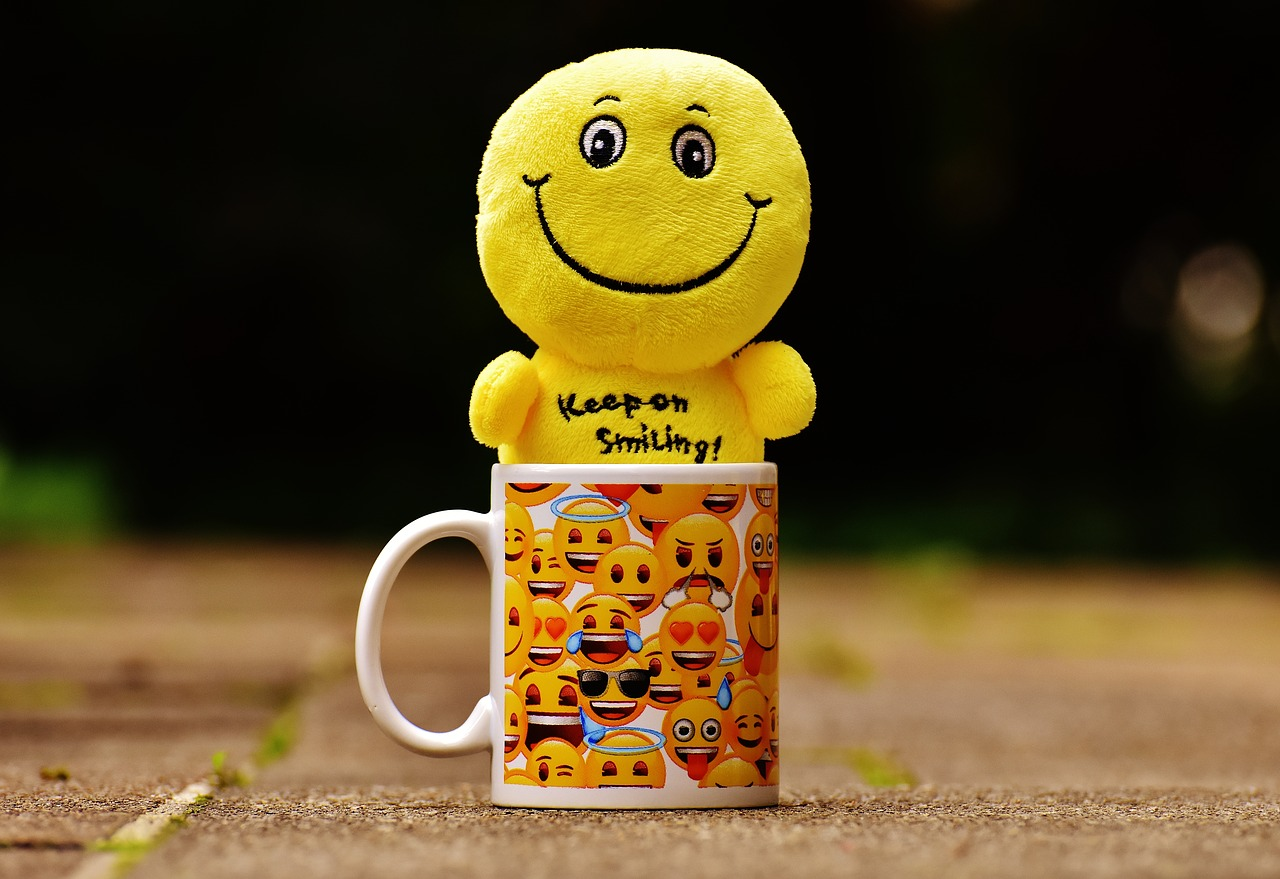smilies-1732509_1280