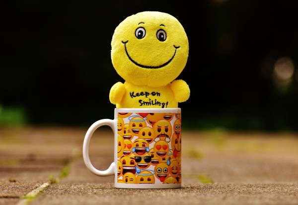 smilies-1732509_1280