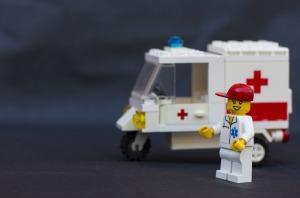 health-2640352_1280
